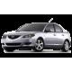Автозапчасти Mazda Mazda 3 04-08 BK