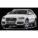 Автозапчасти Audi Q3 (11-)
