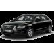 Автозапчасти Audi Q5 (08-)