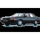 Автозапчасти Audi AUDI 100 (12/91-8/94)
