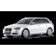 Автозапчасти Audi AUDI A3 (08-)