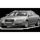 Автозапчасти Audi A6 (4/04-)
