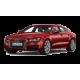 Автозапчасти Audi A7 (10-)