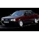 Автозапчасти Audi AUDI (80/90) B4 (9/91-11/94)