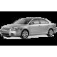 Автозапчасти Toyota Avensis