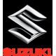 Автозапчасти Suzuki