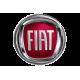 Автозапчасти Fiat