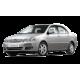 Автозапчасти Toyota Corolla 120