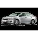 Автозапчасти Toyota Corolla 150