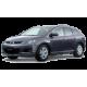 Автозапчасти Mazda Mazda CX-7 06-