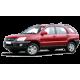 Автозапчасти Kia Sportage