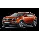 Автозапчасти Kia Sportage New