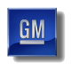 Масло GM
