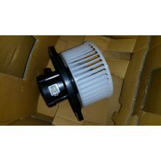 Мотор отопителя салона  Pajero IV 7802A105