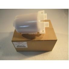Фильтр топливный (в баке) Pajero IV 3.0-3.8  MR529135