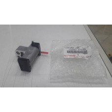 Натяжитель цепи ГРМ (верхний) Camry V40/V50 3.5 13560-31020