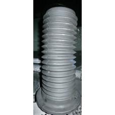 Пыльник переднего амортизатора Outlander III 4040A275