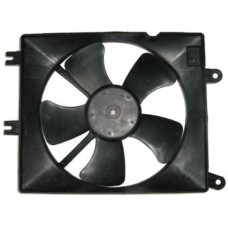 Вентилятор Охл.Лачетти 96553364