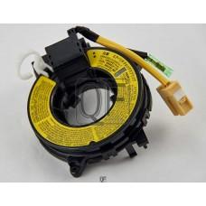 Контактное кольцо подушки безопасности Лансер 9 QF00T00009