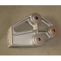 Кронштейн опоры двигателя правый (силумин)   Нексия Ланос Эсперо 96078088