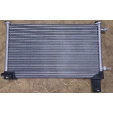Радиатор кондиционера  Матиз 96314162