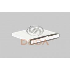 Фильтр Салона Mazda Cx-5 Mazda6 11- 1110050025