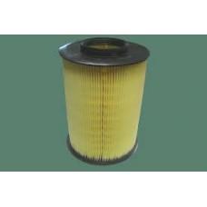 Фильтр Воздушный Фокус 2 -3 Вольво С40 1708877