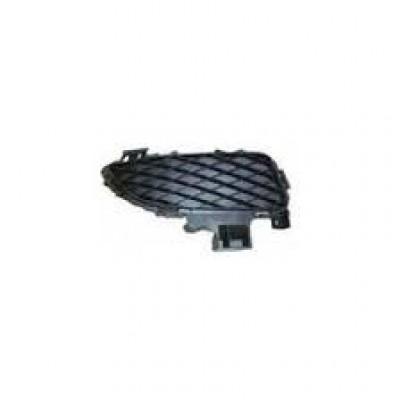Заглушка фары противотуманной правая (седан) Мазда 3 03-06 BN8V50C211