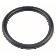 Кольцо Системы Охлаждения MD030764