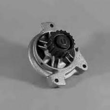 Насос Водяной Помпа Crafter all 2.4/2.5TDI  Оригинал VAG 076121005A