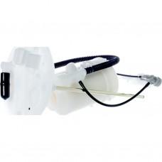 Фильтр топливный  1770A260