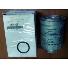 Фильтр топливный Pajero IV 3.2 DI 1770A053