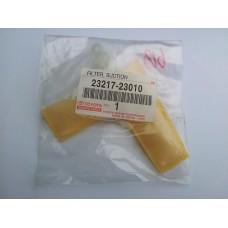 Фильтр Топливный Сеточка в бак COROLLA 120,VITZ,BB 99- 2321723010