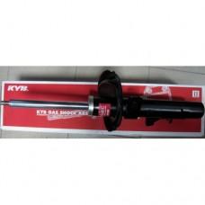 Амортизатор Передний Левый Фокус 2 С-max   334839