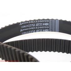 Ремень ГРМ  Lancer 9 2.0 MD326059