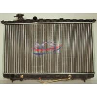 Радиатор А/Т Соната 5 ТВ 25310-38050