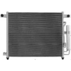 Радиатор Кондиционера Авео Т200 \  Т250 96539632