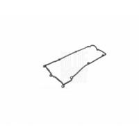 Прокладка Клапанной Крышки Акцент Рио3 Гетс Ав ХД ДОНС P1G-A018 PMC