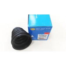 Пыльник Шруса Наружный Mazda 3 1.6\2.0 D17MZ3UZ