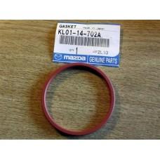 Прокладка теплообменника 1,6 - Оригинал KL01-14-702A