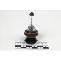Лампа H8 12V Biolight