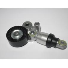 Натяжитель приводного ремня 1.5/2.0 SKY - Оригинал PE03-15-980A