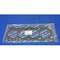 Прокладка ГБЦ Спектра PGB-M016 PMC