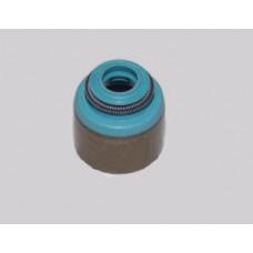Колпачок маслоотражательный впускной 22224-2B010