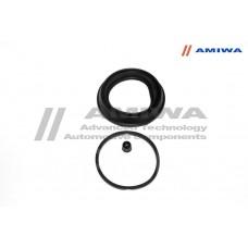 Ремкомплект Суппорта Переднего Mazda 3 BK BL Focus 2 14142697
