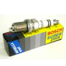 Свеча зажигания Bosh 16кл. 0242235666