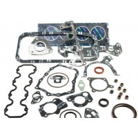 Прокладки двигателя (комплект) Нексия Ланос PFCN006