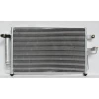 Радиатор кондиционера  Акцент 9760625500