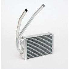 Радиатор Отопителя Салона Нексия 03059812