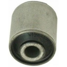 Сайлентблок рычага переднего нижнего (наружний) СОНАТА 5 CBH013